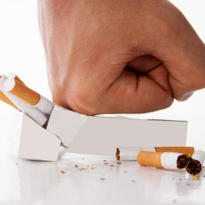 tabac-la-prevention-efficace
