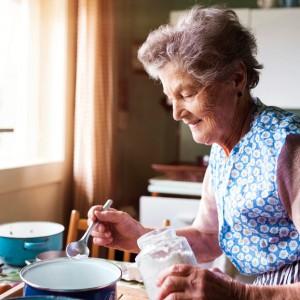 Si vivre plus longtemps c'est bien, vieillir en bonne santé, c'est mieux