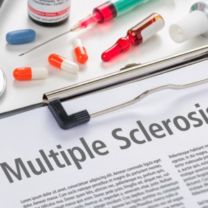 plan-maladies-neurodegeneratives