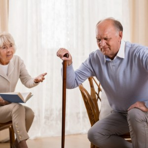 Ostéoarthrite-symptômes-causes-traitements