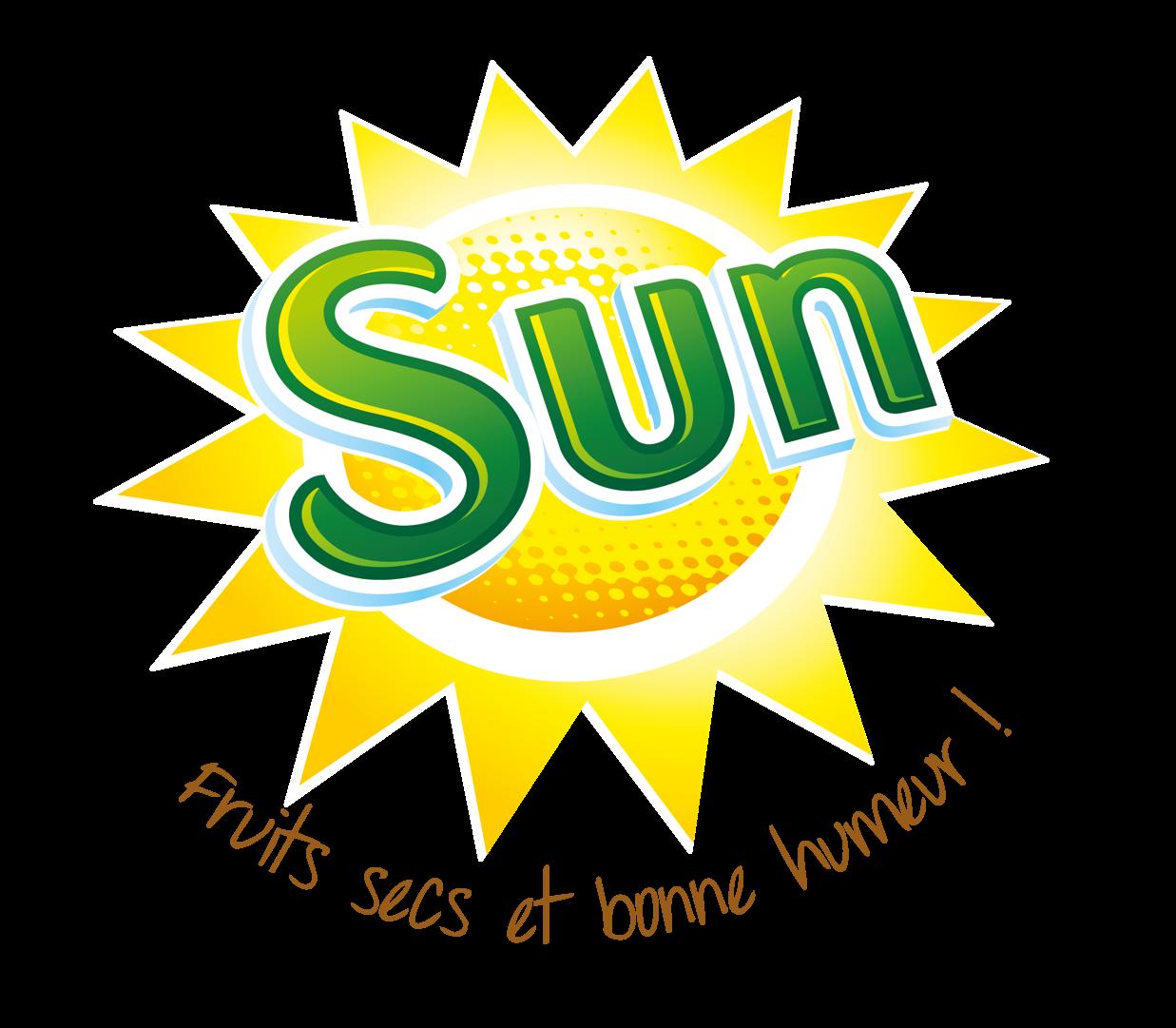 logo SUN