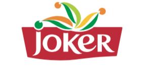 Joker loho