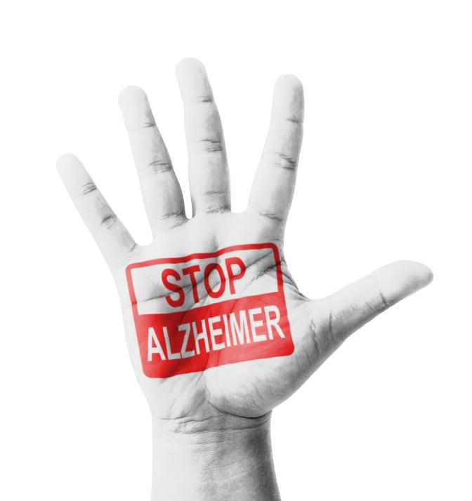 stop-alzheimer