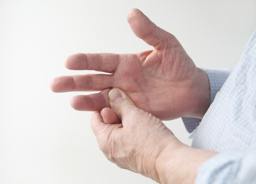 arthrose-des-doigts