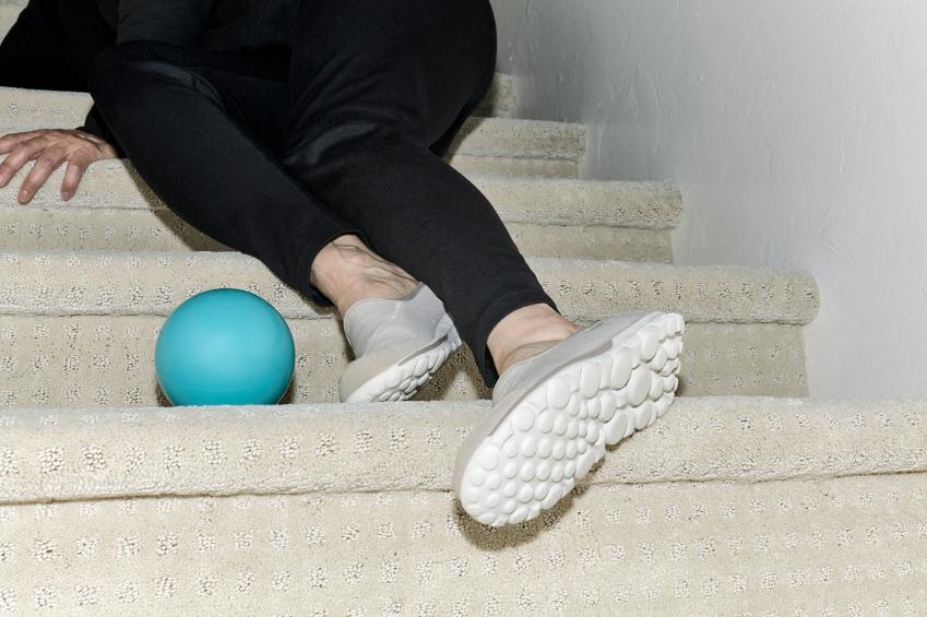 prevenir-les-chutes-des-seniors