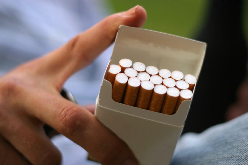 un-paquet-de-cigarettes-generique