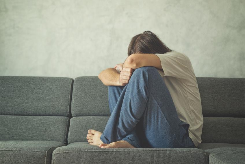 schizophrenie-repli