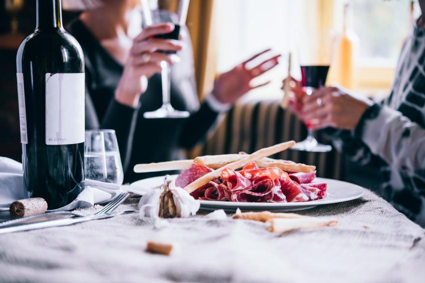 restaurant-sans-gluten
