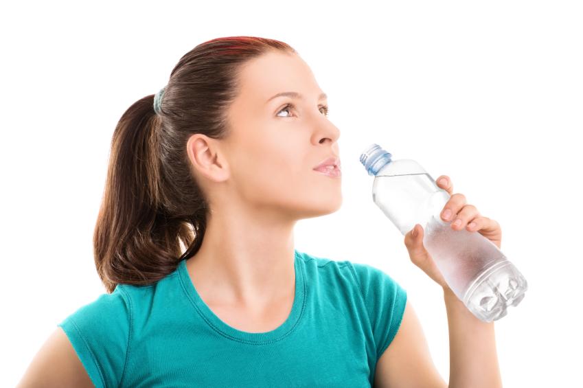 boire-1,5-litre-eau-chaque-jour