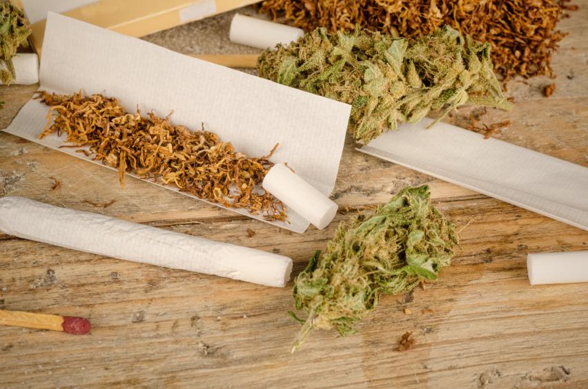 depenalisation-du-cannabis