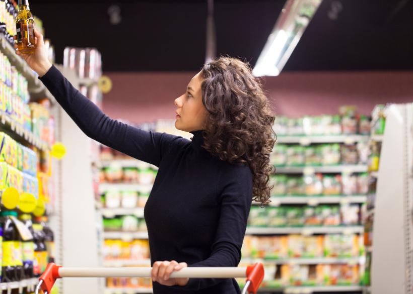etiquetage-nutritionnel