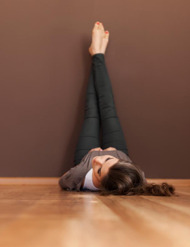 Maux De Dos 10 Exercices Pour Soulager Les Douleurs Actualites Sante Maux De Dos 10 Exercices Pour Soulager Les Douleurs