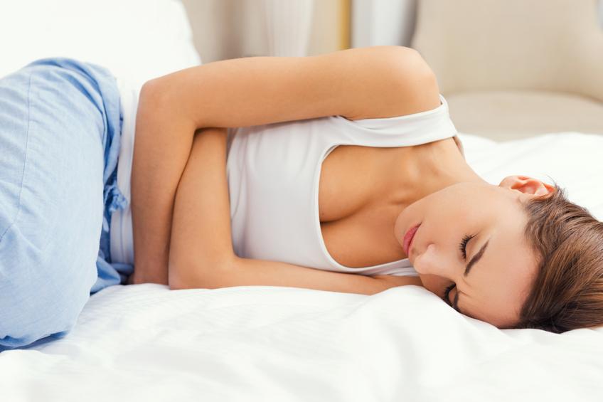 douleurs-menstruelles