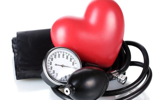 Une nouvelle définition de l'hypertension artérielle..