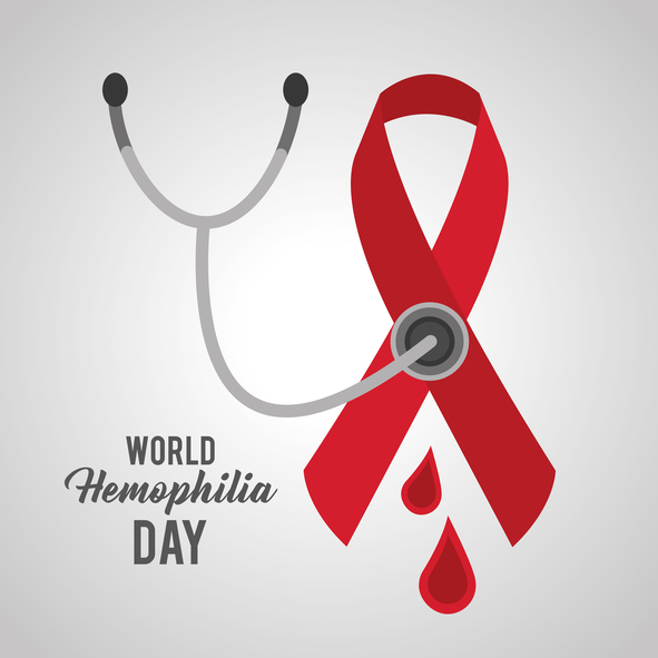 hémophilie