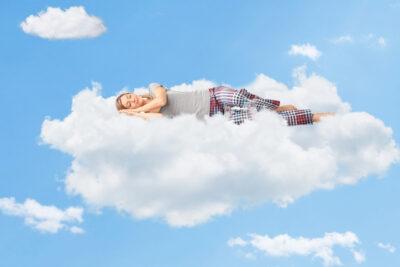 rôle du sommeil