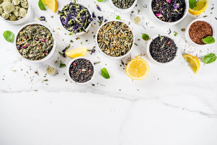 ¿Es la medicina herbaria adecuada para todos?