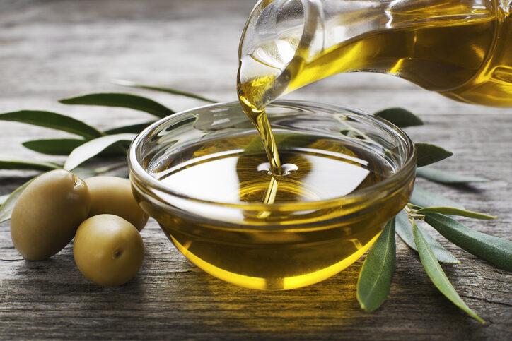 Quels sont les bienfaits de l'huile d'olive ? - Actualités Santé