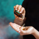 huiles essentielles contre les bobos